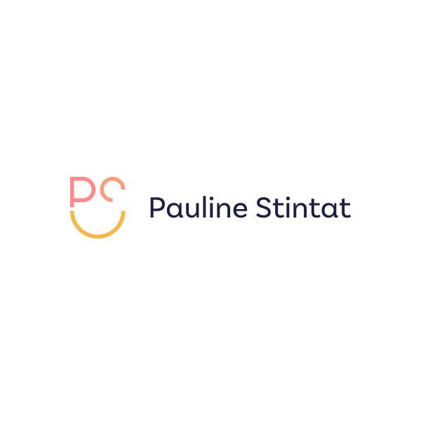 Pauline Stintat