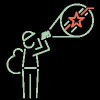 MarcoRichter_Icon_Logo_0420